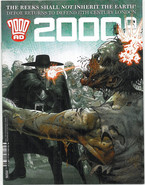 2000ad Prog 2026