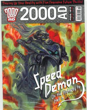2000ad Prog 1619