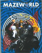 Mazeworld: Collectors Edition