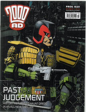 2000ad Prog 1523
