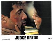 Judge Dredd Press Pack Still 2
