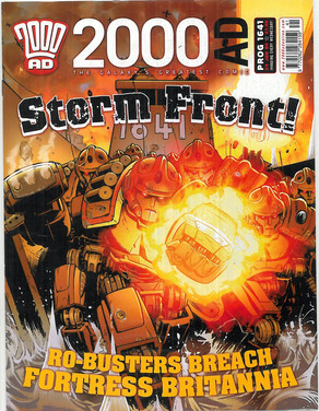 2000ad Prog 1641