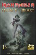 Legacy of the Beast 1b