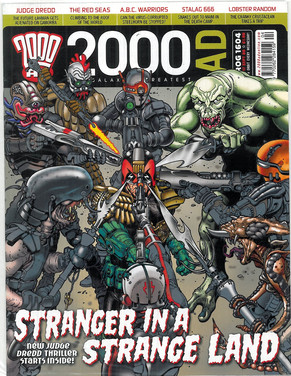 2000ad Prog 1604