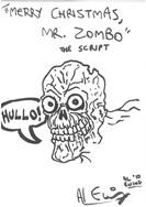 Zombo Script
