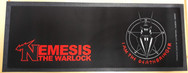Nemesis Bar Runner