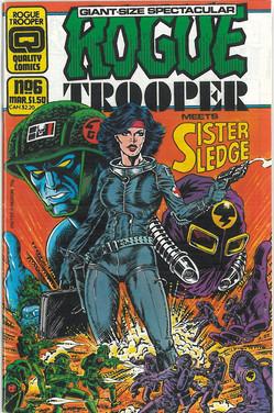 Rogue Trooper 6