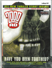 2000ad 1589 sfx exclusive