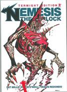 Nemesis the Warlock Termight Edition