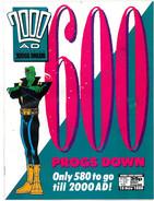 2000ad Prog 600