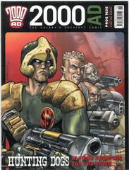 2000ad Prog 1626