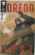 Judge Dredd: Dust 2