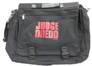 Judge Dredd Laptop Bag