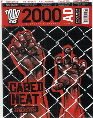 2000ad Prog 1605