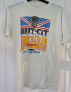 Brit-Cit T-Shirt