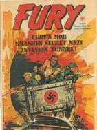 Fury 24