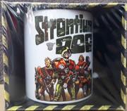 Strontium Dog Mug