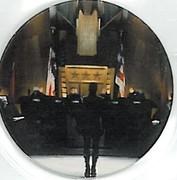 Judge Dredd Movie Spug 40
