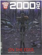 2000ad Prog 1948