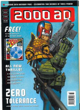 2000ad Prog 1033