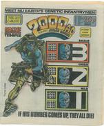 2000ad Prog 323