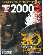 2000ad 1844 cover 2