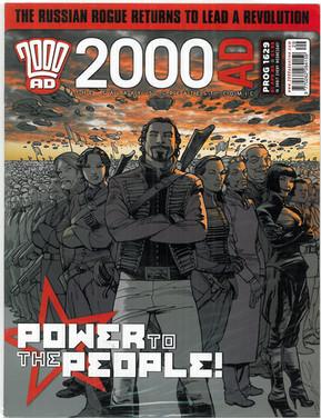 2000ad Prog 1629