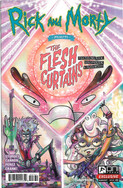 Rick and Morty: The Flesh Curtains 1c