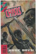 Crisis 26