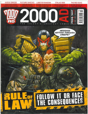 2000ad Prog 1607