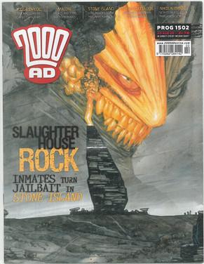 2000ad Prog 1502