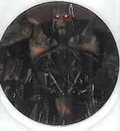 Judge Dredd Movie Spug 34