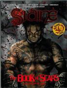 Slaine: Book of Scars