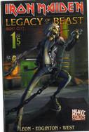 Legacy of the Beast Night City 1c