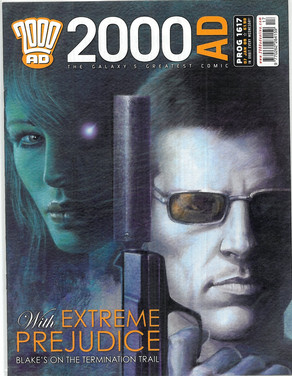 2000ad Prog 1617