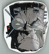 Kano Magnet