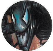Judge Dredd Comic Spug 39