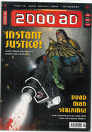 2000ad Prog 1109