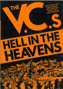 VC'c: Hell in the Heavens