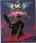 VC'c: Book 1