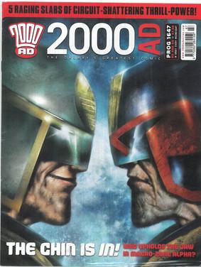 2000ad Prog 1647