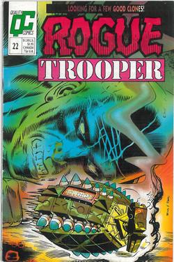 Rogue Trooper 22