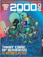 2000ad Prog 2230