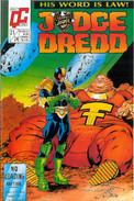 Judge Dredd 24