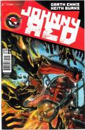 Johnny Red 4b
