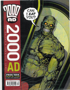 2000ad Prog 1634