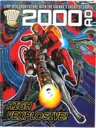 2000ad Prog 2214