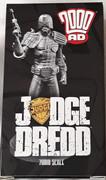 Dark World Creations: Judge Dredd 70mm