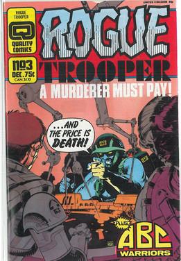 Rogue Trooper 3