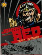 Johnny Red Volume 2 Red Devils Rising